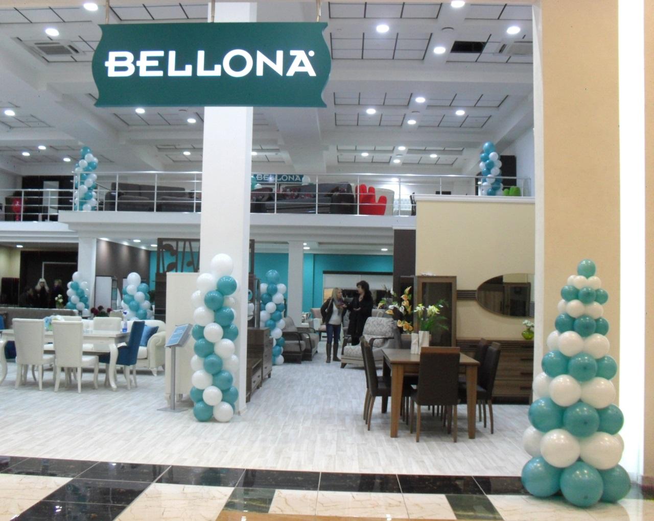 Диваны Беллона | Bellona мебель | Турецкая мягкая мебель